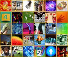 LTW: Pink Floyd ~ Money - 無料写真検索fotoq