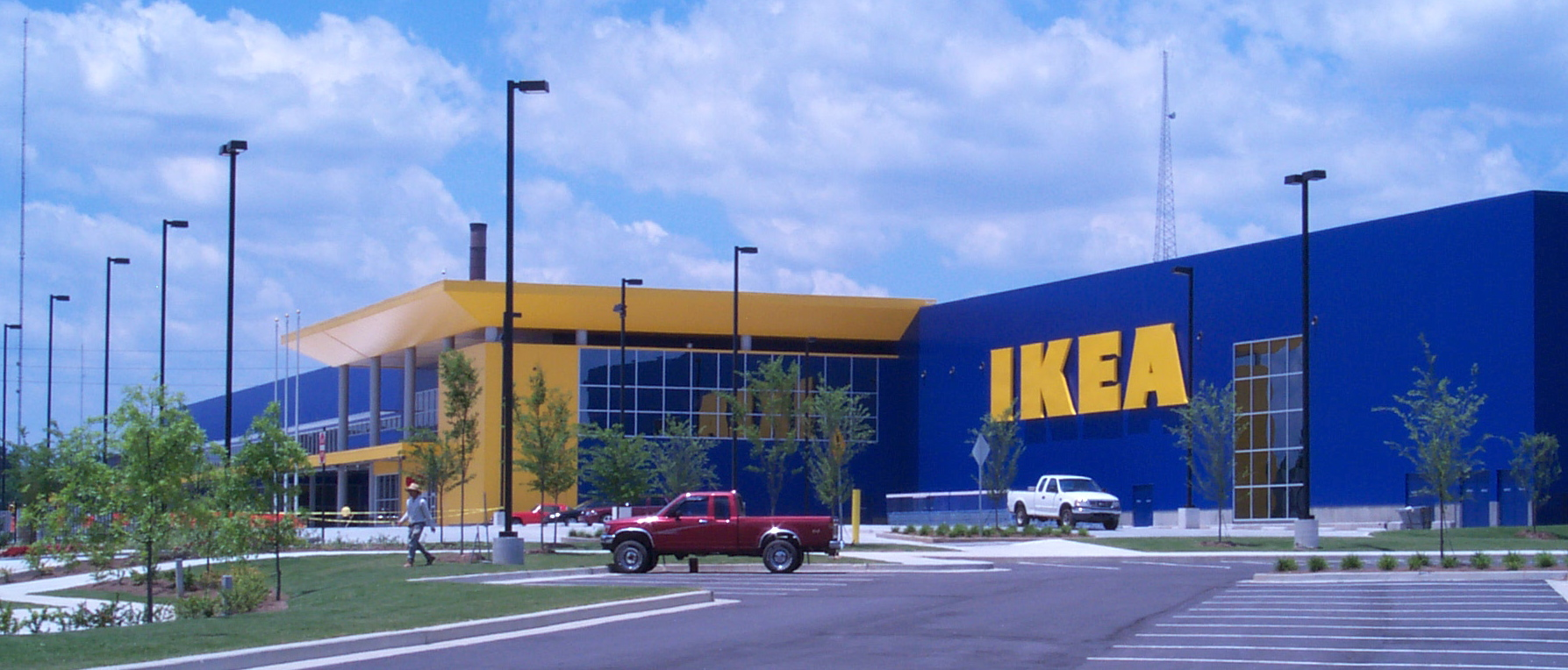 ikea atlanta flickr photo sharing