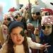 Sierra's Pirate Birthday Party by Kris Krug