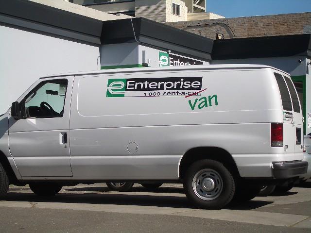 Phone Number Enterpise Rental Car Glen Ellyn