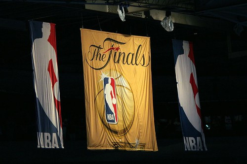 Spurs vs Heat: NBA Finals 2013 — Schedule, Time, TV Info, Results, Highlights and more