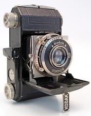 Kodak Retina 1