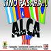 Small photo of Alca PRD copy