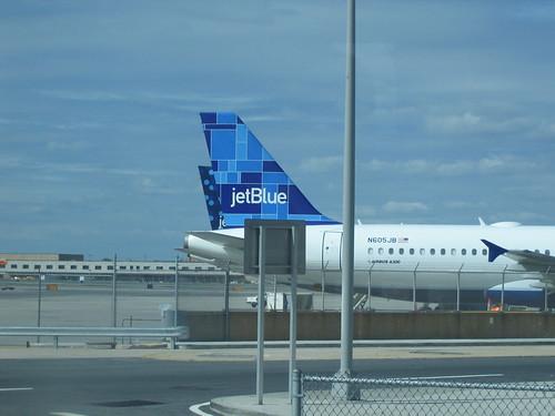 Description: Fly discount airlines