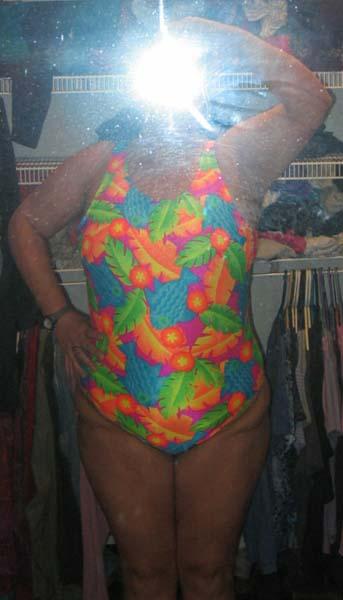 fishsuit