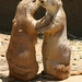 Prarie Dog Love