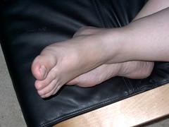 sole, muscle, limb, leg, foot, close-up, toe, organ,