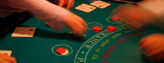play(1.0), poker(1.0), games(1.0), gambling(1.0),