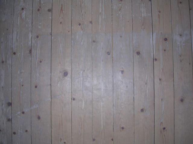 Worn wood floor flickr photo sharing Worn wood floors