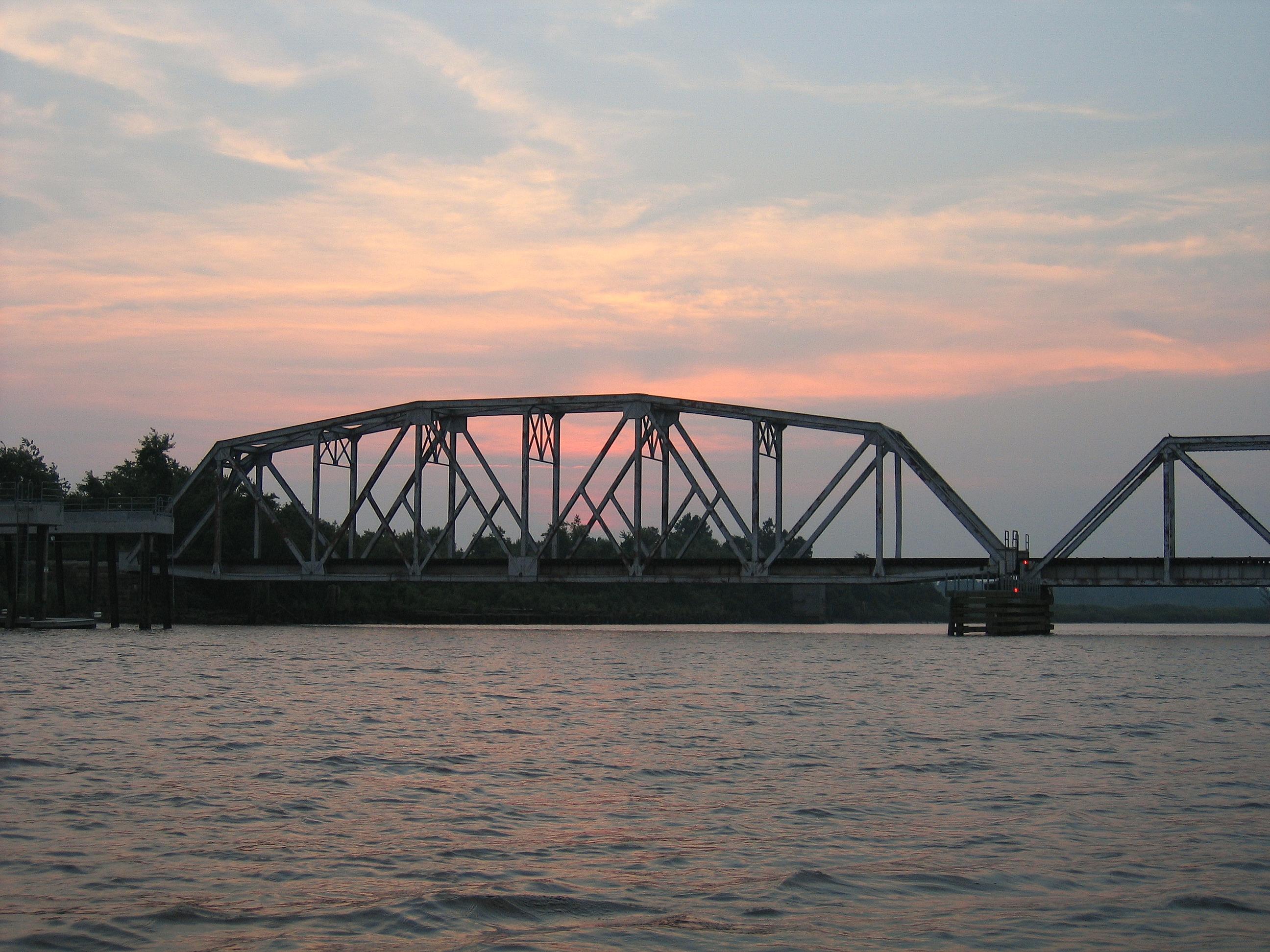 Shirako-machi Japan  city images : bridge nature landscapes fear bridges ne cape drawbridge capefear ...