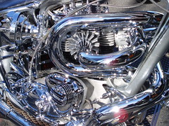 automobile, vehicle, exhaust system, motorcycle, engine, land vehicle, motor vehicle,