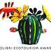 colibri ecotourism award