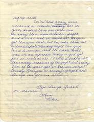Ellen-letter-052069p2