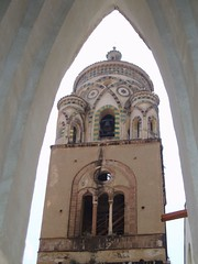 church(0.0), building(1.0), monastery(1.0), architecture(1.0), bell tower(1.0), facade(1.0), medieval architecture(1.0),