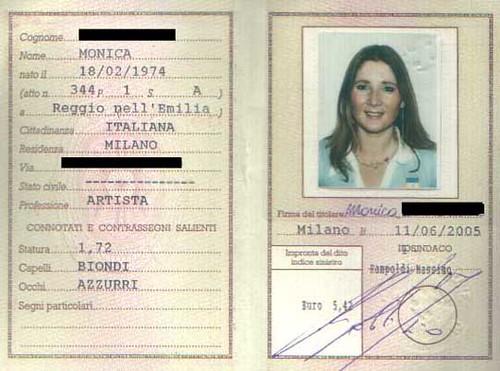 M Dame Jo Changer Son Permis De Conduire