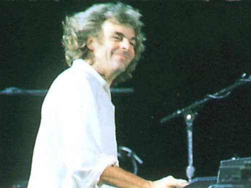 rwright