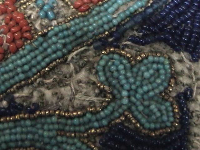 museum beadwork - 085.jpg