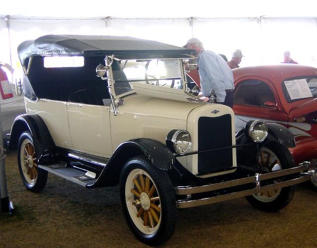 Pre Purchase Car Repair Inspection Lewiston Clarkston Vehicle