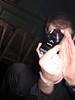 19-11-2006_Dominion_027