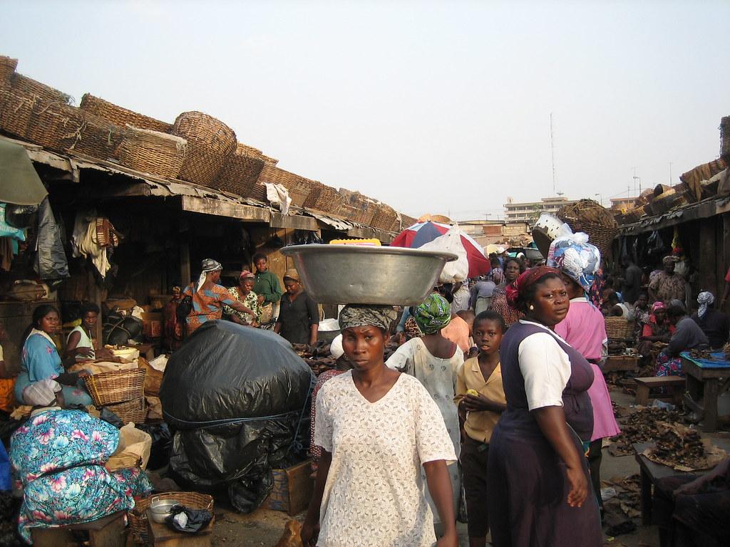 Ghana16