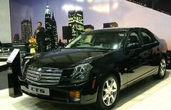 automobile, automotive exterior, executive car, cadillac, wheel, vehicle, cadillac cts, bumper, sedan, land vehicle, luxury vehicle,