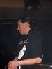 27-11-2005_Dominion_011