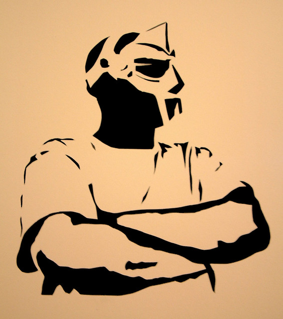 389972614 eb8ea95906 for Mf doom tattoo