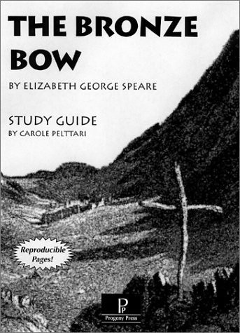 tijuana bronze machining teaching commentary The bronze bow / elizabeth george speare 32186000301100 fic sto stoker, bram,  machine tools and machining practices / warren t white  [and others.