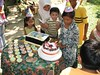 Adib's Birthday