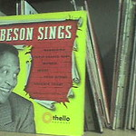 Robeson Collection