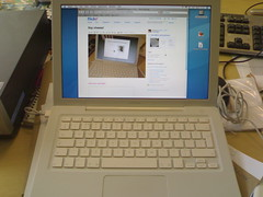 MetaMacBook