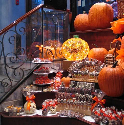 Halloween Decorations Flickr Photo Sharing