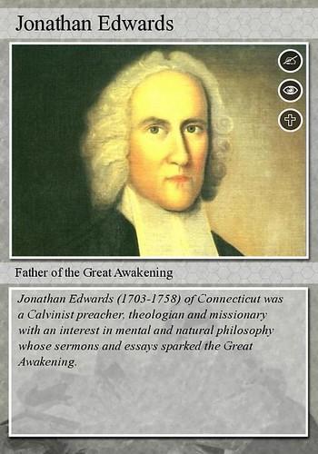 Essays on the great awakening