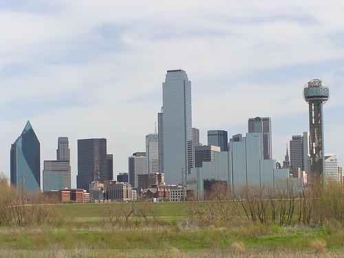 Executive Search Firms Dallas, Texas