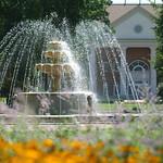 Regent University Snapshots_028.jpg