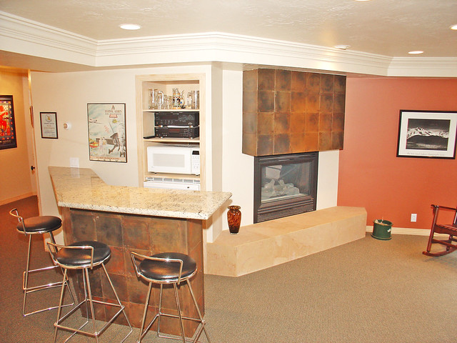 basement office for complete info check out this house 39 s