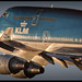 C36C2196 by nustyR AirTeamImages