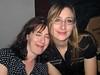 05-03-2006_Dominion_016