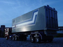 vehicle, truck, transport, trailer truck, freight transport, trailer, cargo, land vehicle,