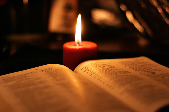 Santa Biblia Explore Chableproductions Photos On Flickr