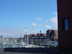 Scheveningen Haven (1)