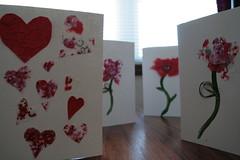 art(1.0), flower(1.0), paper(1.0), greeting card(1.0), petal(1.0),