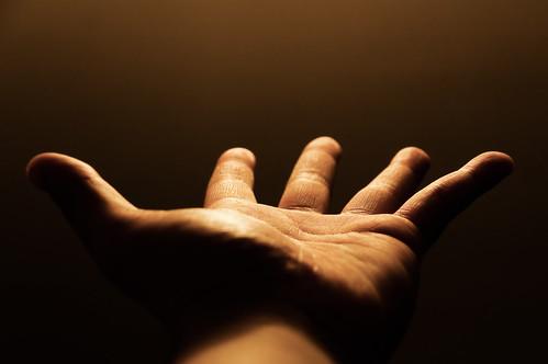 Reach Out!