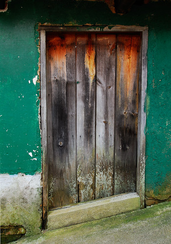 d honduras d200 portfolio 2007 urbanlandscape christianmission