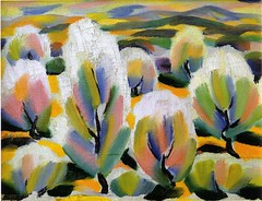 art(1.0), flower(1.0), yellow(1.0), child art(1.0), paint(1.0), painting(1.0), watercolor paint(1.0), modern art(1.0), acrylic paint(1.0),