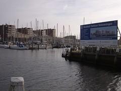 Scheveningen haven (9)