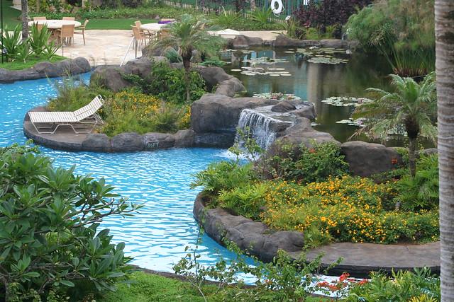 Eads Natural Pool And Backyard Resort :  Collection Galleries World Map App Garden Camera Finder Flickr Blog