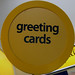 greetong cards
