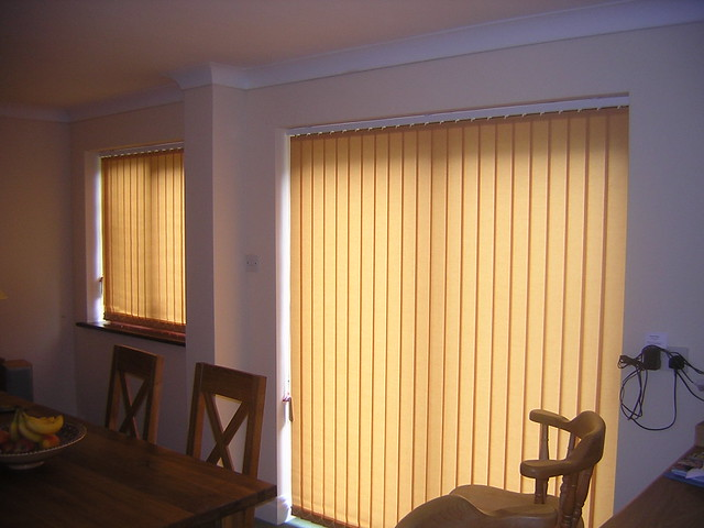 vertical blinds patio doors flickr photo sharing