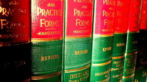 Open Innovation: Legal Hurdles